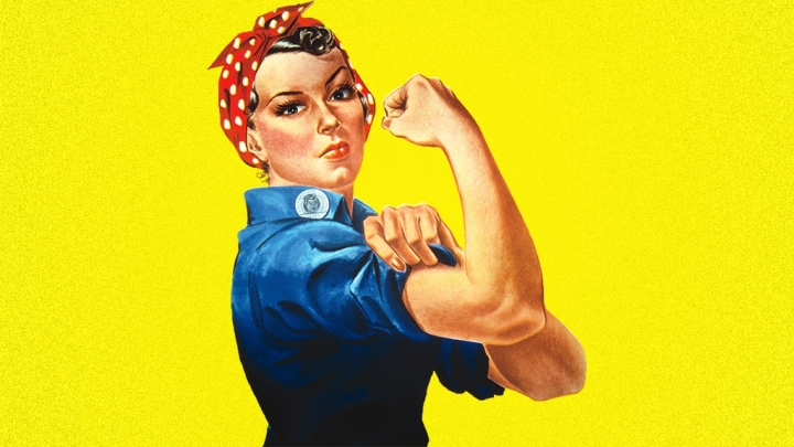 We Brits still need International Women'sDay